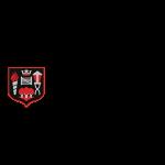 A partner logo: Hatch End High School