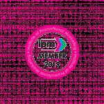 Institute of Promotional Marketing member logo