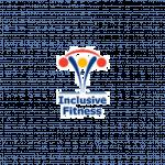 A partner logo: Inclusive Fitness Initiative