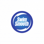 A partner logo: Swim Smooth