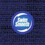 A partner logo: Swim Smooth